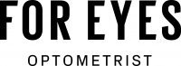 For Eyes Optometrist | Optician Fremantle